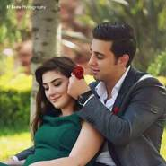 ahmedgamal203's profile photo