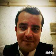 zaibkhan16's profile photo