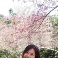 waew_waew's profile photo