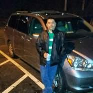 ramonmendosa201259's profile photo
