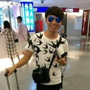 henkzhou's profile photo