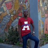 adewaleajibola's profile photo