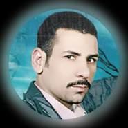user_zej78062's profile photo