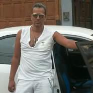 anmoti_tm's profile photo