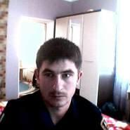 gheorghecurchi's profile photo