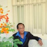 tingpohmeng's profile photo