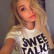 medeeea's profile photo