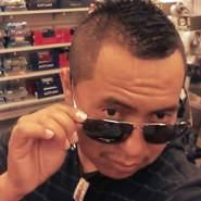 rodrigozarate1's profile photo
