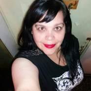 mavv83's profile photo