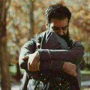mehdii24's profile photo