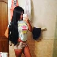 valentinarestre8's profile photo