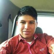 jonathangarcia32's Waplog profile image