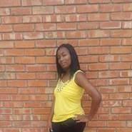 sandratinashe's profile photo