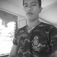 user_pme831's profile photo