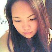 user_etx67's profile photo