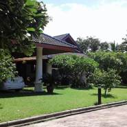 kaitkumpang's profile photo