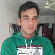 dharmindermehmi's profile photo