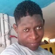 louisromario's profile photo