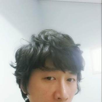 leesongan_Busan-Gwangyeoksi_Single_Male