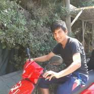 azizSahan's profile photo