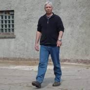 thomasjochmann6's profile photo
