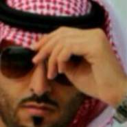 Nawaf_32's profile photo