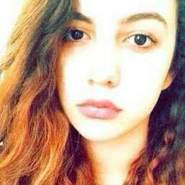 ozancan0909's profile photo