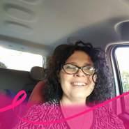 lorenabaravini's profile photo
