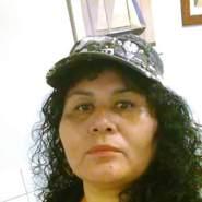 alejandrapastenes's profile photo
