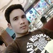 cojuk2499's profile photo