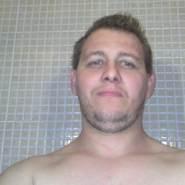 titoisegoahead's profile photo