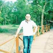 fatihturkay1's profile photo