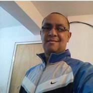 luisblanco19's profile photo