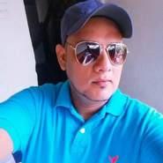 Charlyarizmendy69's profile photo