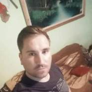 mirelfiru's profile photo