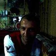 ivanisweewee's profile photo