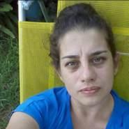 MariaLu78's profile photo