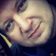 alesnovak's profile photo