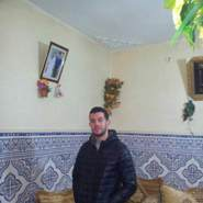 mohamedimad4's profile photo
