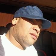 aneudisfiguereogermo's profile photo
