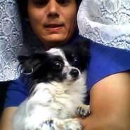 petrdrahonsky's profile photo