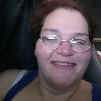 damitaryan7_Alabama_Singel_Kvinna