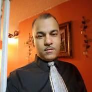 inolvidables's profile photo