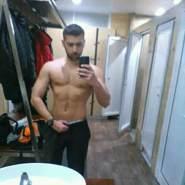 andronikos12_52's profile photo