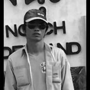 user_tow43502's profile photo
