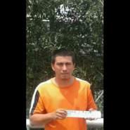 jeancarlosberdor's profile photo