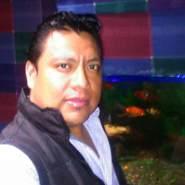 leonardogarciacalder's profile photo