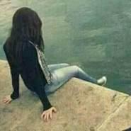 nohaylanohayla's profile photo