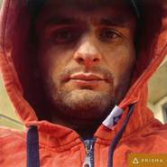 MaGik1986's profile photo