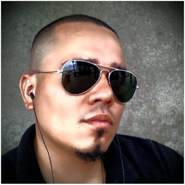 pedro0185's profile photo